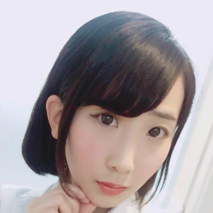 なみちゃん(池袋店所属)