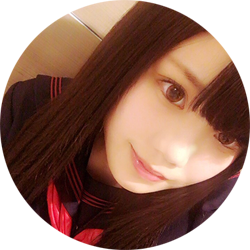 かのんちゃん(新宿店所属)